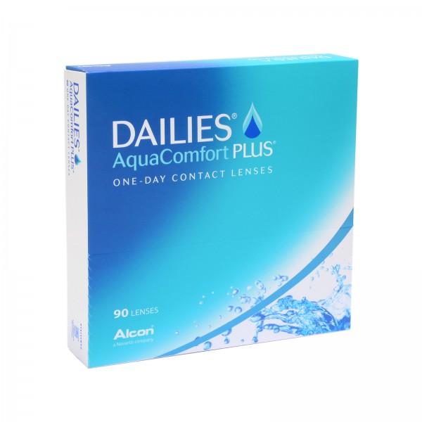Dailies_AquaComfortPlus_90erbsoNrtnCSbr2R