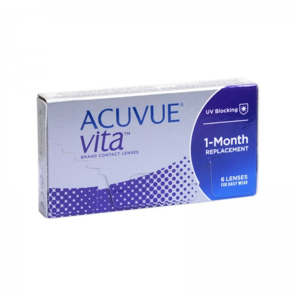 Acuvue-Vita12xxqBElxLQOr