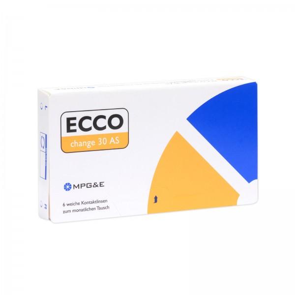 Ecco_change_30_AS_6erhIXVYv2aHq3fE