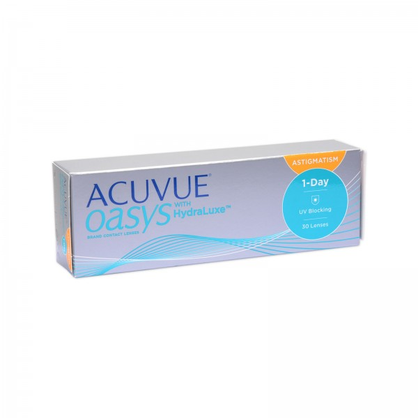 Acuvue_Oasys_1-Day_Toric_30ersUHk5Lej0F4On