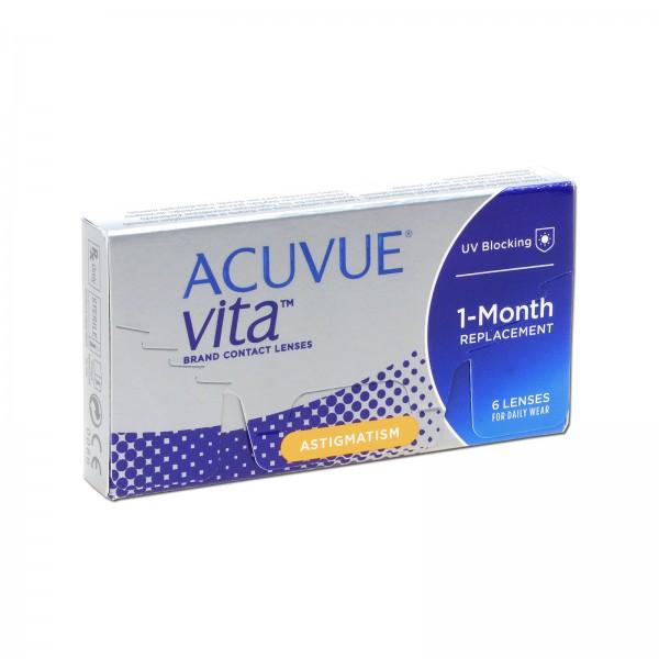 Acuvue_Vita_for_Astigmatism