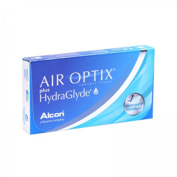 Air_Optix_plus_Hydraglyde_6ergAsPOMn4CvYf4
