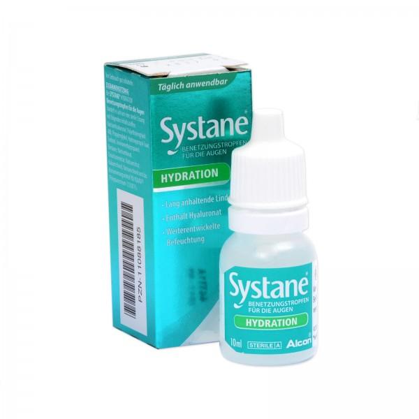 Systane_Hydration_10mlr9xFyZLxYudPB
