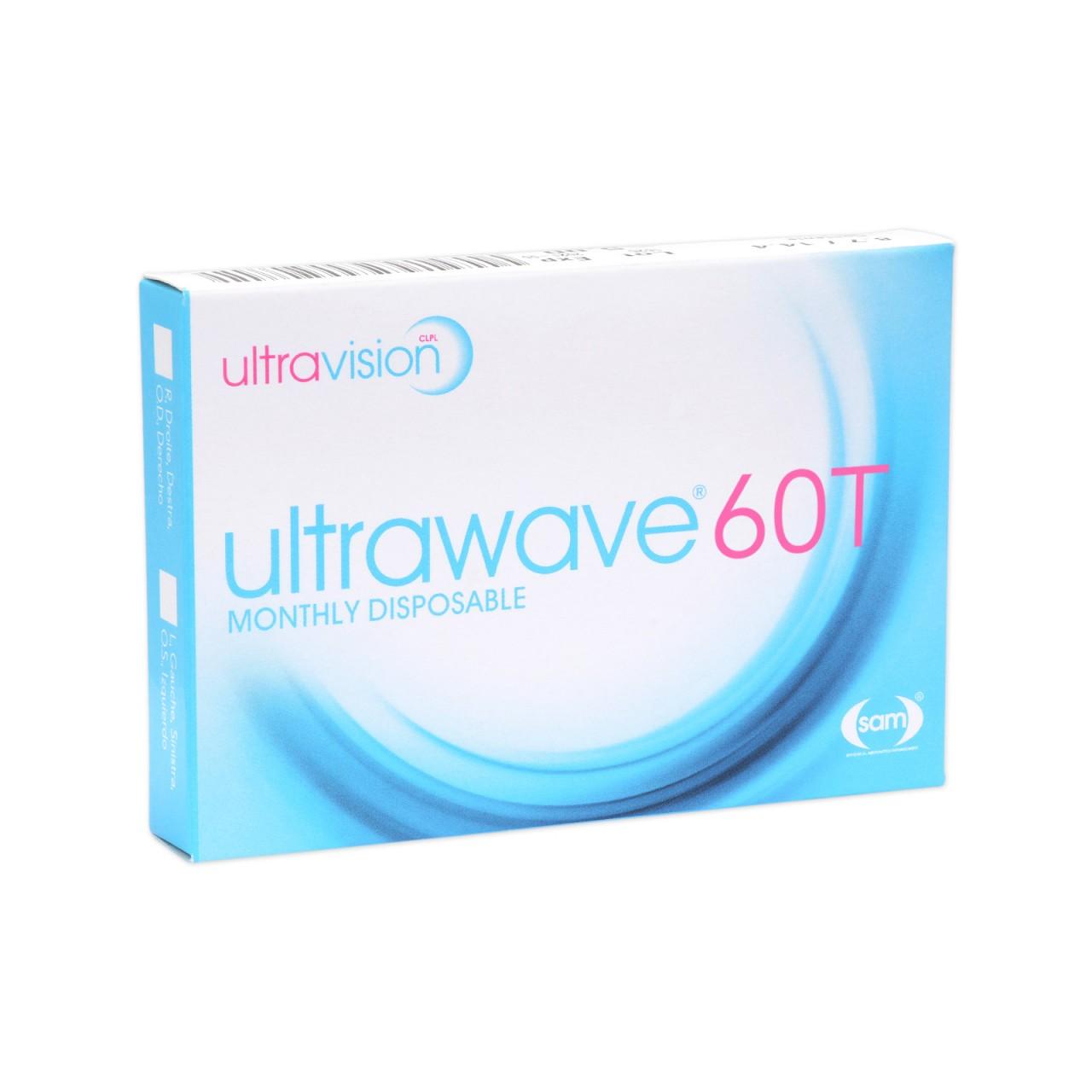 ultravision ultrawave toric 3er preisvergleich. Black Bedroom Furniture Sets. Home Design Ideas