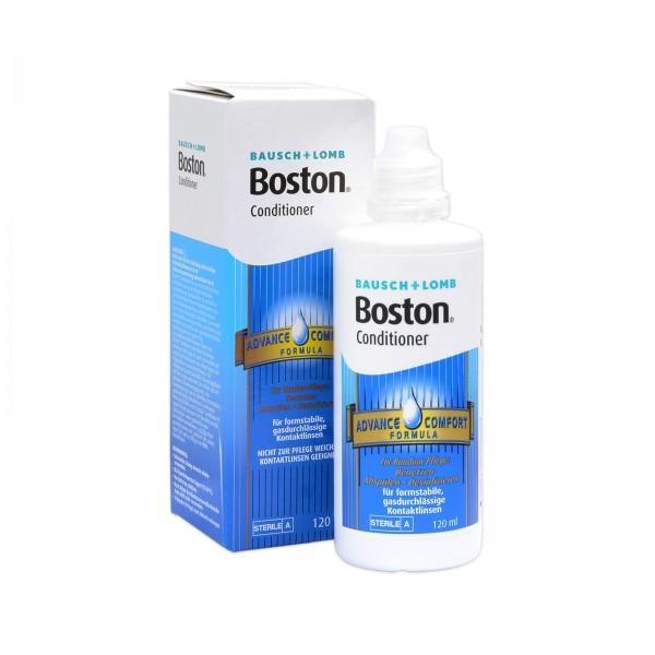 Boston Conditioner