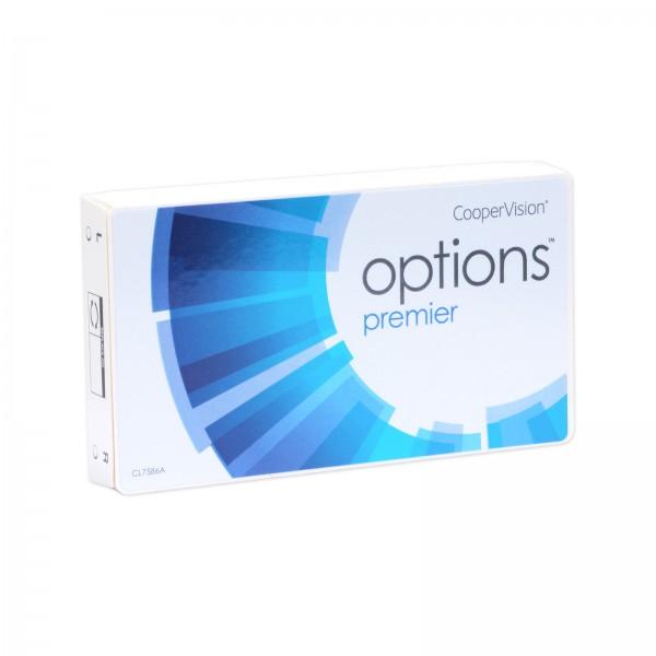 Options-Premier
