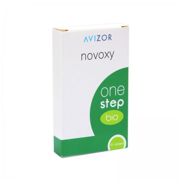 Novoxy One Step Bio